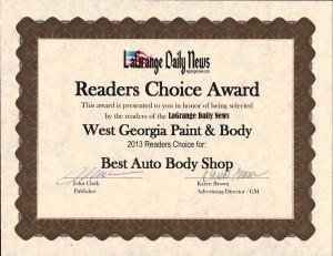 Shop Awards-10